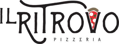 logo_ritrovo